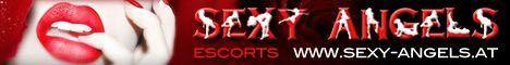 Sexy-Angels Escort Wien - International Escorts Worldwide